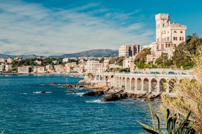 genoa-italie-les-plus-belles-villes-visiter-resized