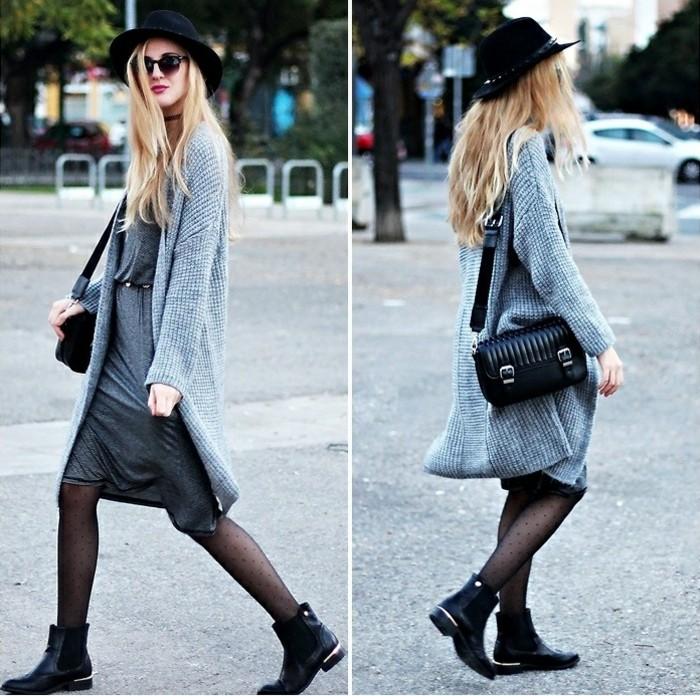 gilet-long-en-laine-femme-gilet-long-femme-tendance-bottes