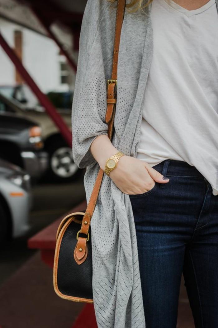 gilet-long-en-laine-femme-gilet-long-femme-tendance-détails