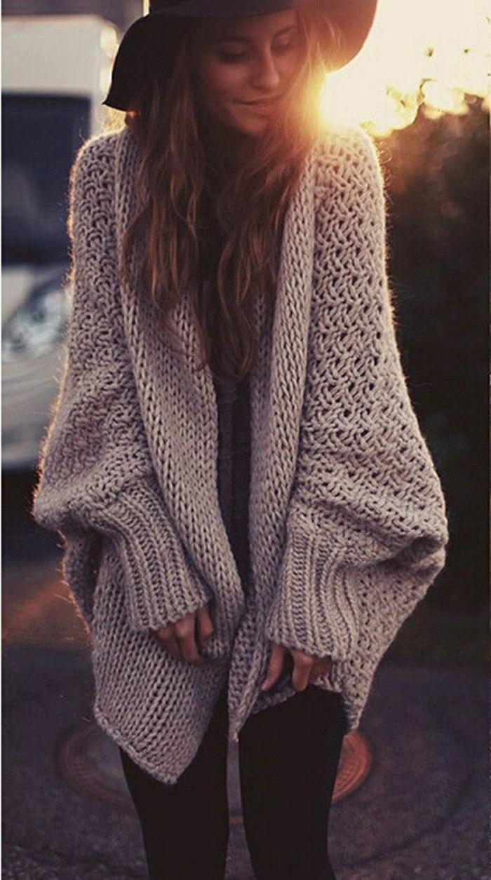 gilet-long-en-laine-femme-gilet-long-femme-tendance-moderne