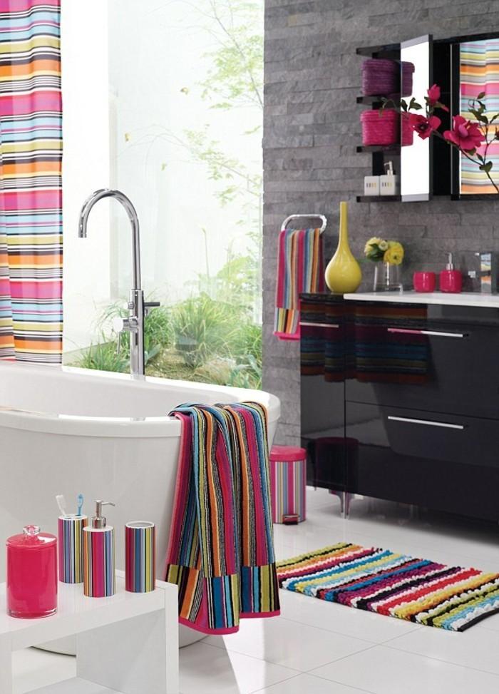 grand-tapis-salle-de-bain-tapis-ikea-belle-idée-paillasson-magnifique