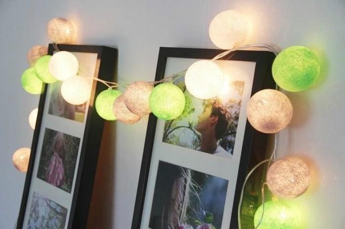 guirlande-lumineuse-boule-exterieur-idée-déco-peinture-photos