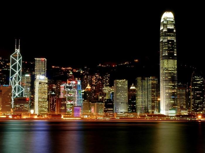 hong-kong-vacancier-image-de-ville-voté-la-plus-belle-resized