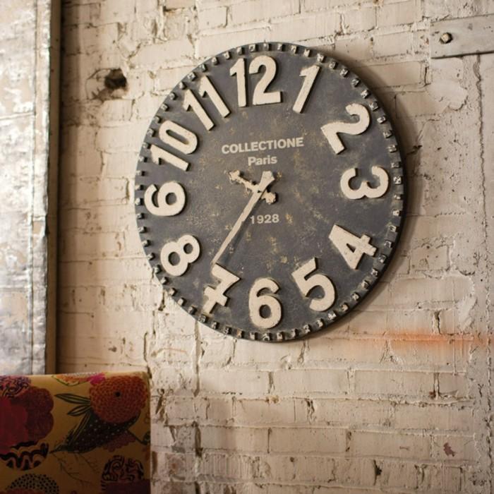 horloge-géante-murale-mecanisme-horloge-horloge-universelle-pendule-de-cuisine-industriel-vintage