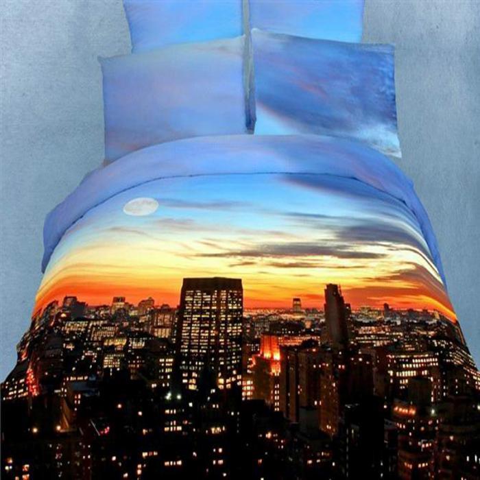 housse-de-couette-new-york-joli-paysage-new-york