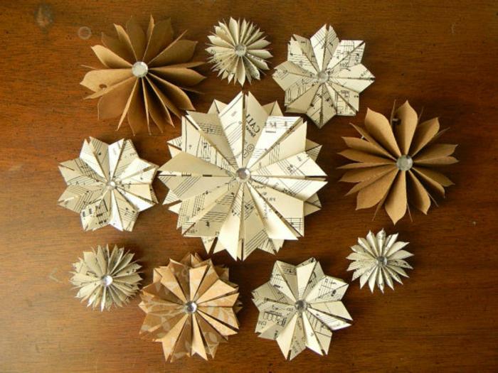 idée-cool-cadeau-a-fabriquer-décoration-table-noel-notes