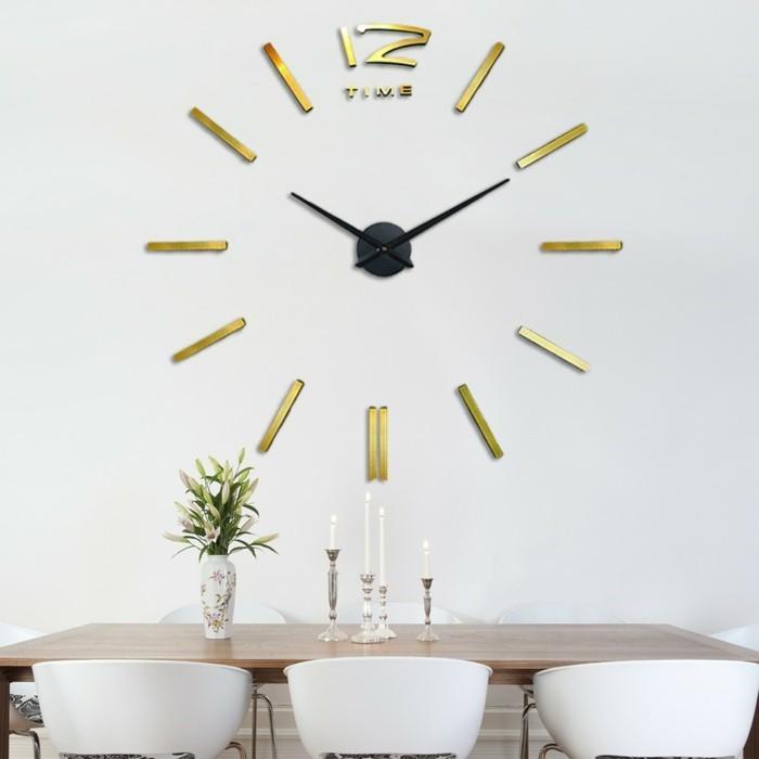 idée-déco-horloge-murale-géante-horloge-géante-design-intérieur-moderne
