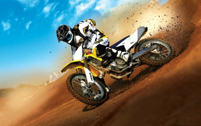 idée-gant-moto-cross-gant-alpinestar-gant-moto-cross-cool