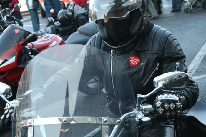 idée-gant-moto-cross-gant-alpinestar-rocker-veste-cuir-noir