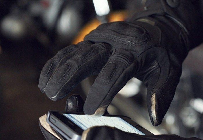 idée-gant-moto-cross-gant-alpinestar-tuch-screen-original