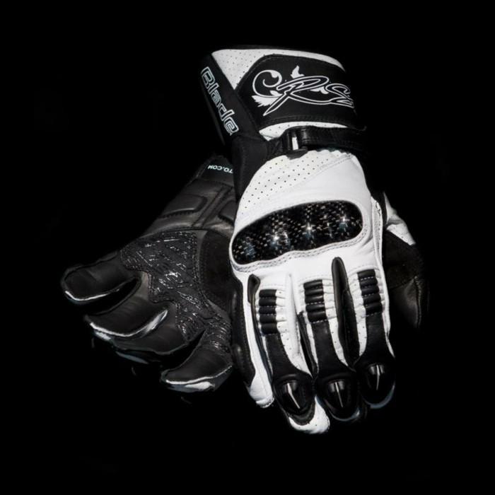 idée-gant-moto-cross-gant-moto-cross-rs-blade-noir-et-blanc