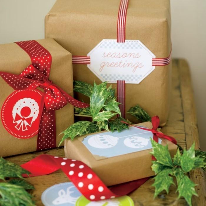 idée-papier-cadeaux-original-papiers-cadeaux-originaux-cool-papier-cadeau-original