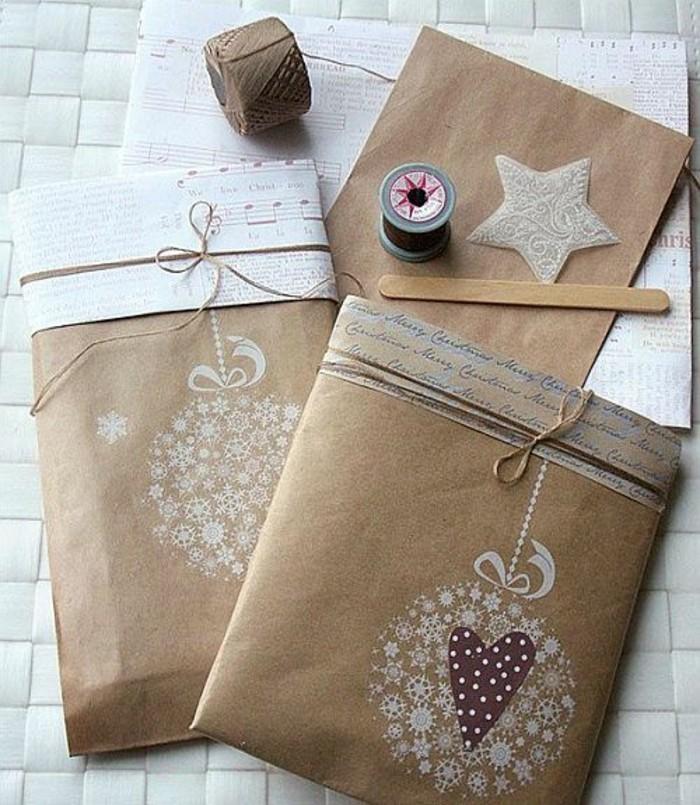 idée-papier-cadeaux-original-papiers-cadeaux-originaux-papier-cadeaux-original