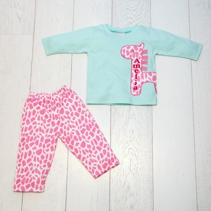 idée-quell-pyjama-garçon-choisir-pajama-les-pyjamas-bonbon-couleurs