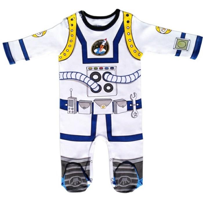 idée-quell-pyjama-garçon-choisir-pajama-les-pyjamas-cool-stormstrooper