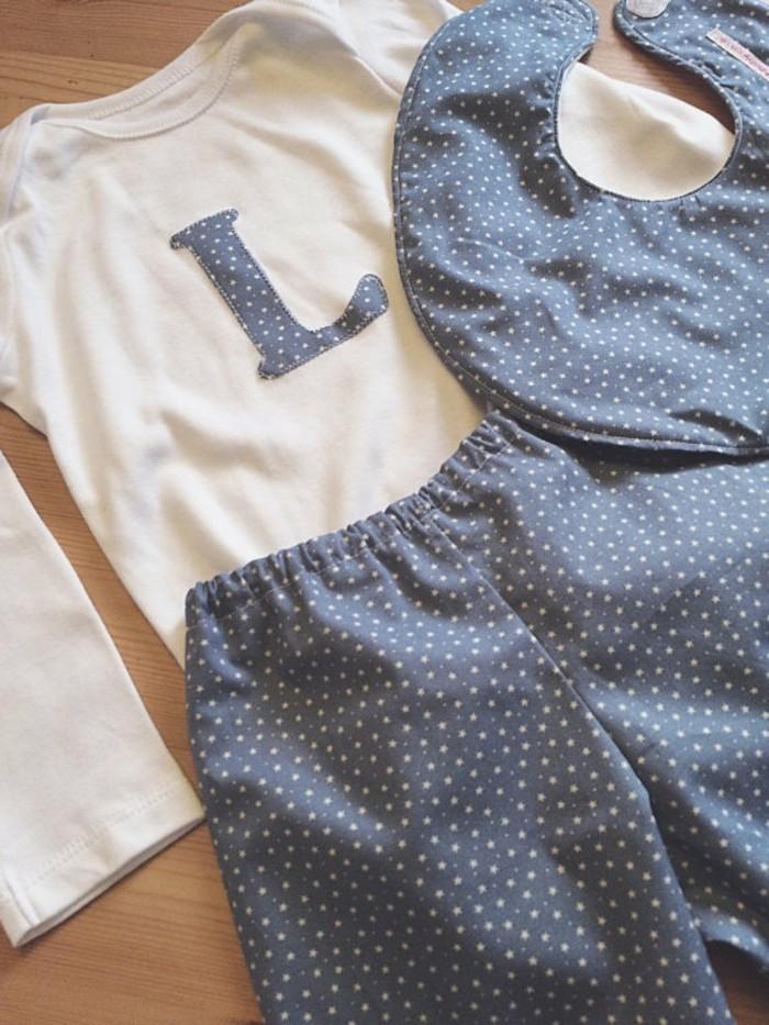 idée-quell-pyjama-garçon-choisir-pajama-les-pyjamas-love-pyjamas