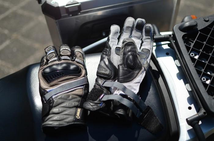 idée-quels-sont-les-plus-cool-gant-moto-cross-gant-alpinestar