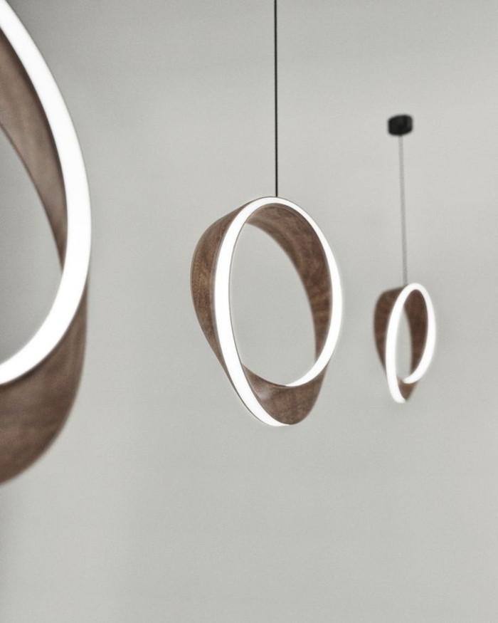 Suspension Salle De Bain Ikea : Moderne lampe sur pied design lampe de table design
