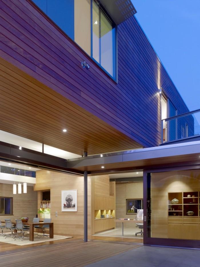 idées-lame-terrasse-ipe-lame-ipe-lames-de-terrasse-ipe-belle-moderne-idée