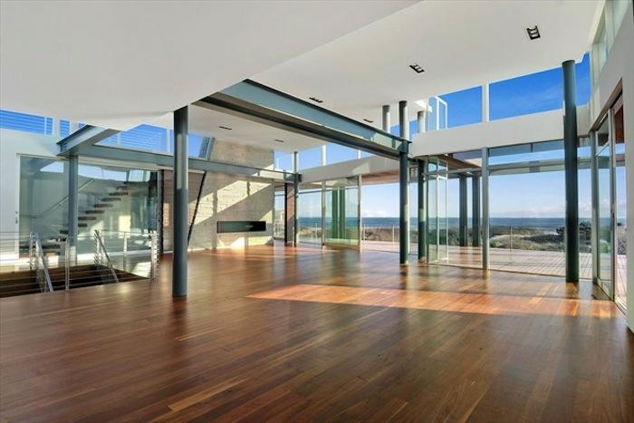 idées-lame-terrasse-ipe-lame-ipe-lames-de-terrasse-ipe-intérieur-magnifique