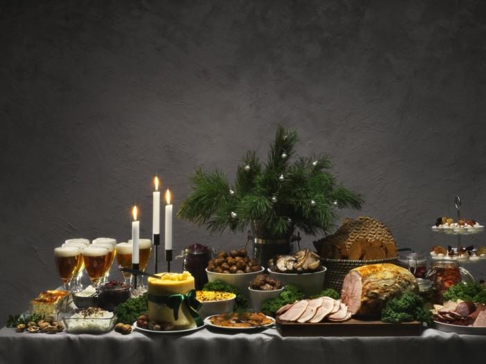 idee-deco-noel-deco-de-table-noel-deco-de-table-de-noel-cool-diner
