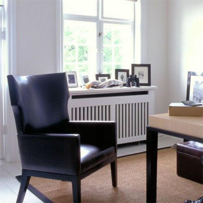 idee-pour-cacher-un-radiateur-dans-le-salon-moderne-comment-cacher-un-radiateur-avec-cacher-radiateur-