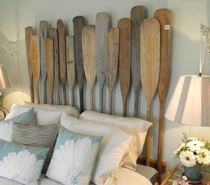 ikea-tete-de-lit-tetes-de-lit-originales-en-bois-clair-chambre-a-coucher