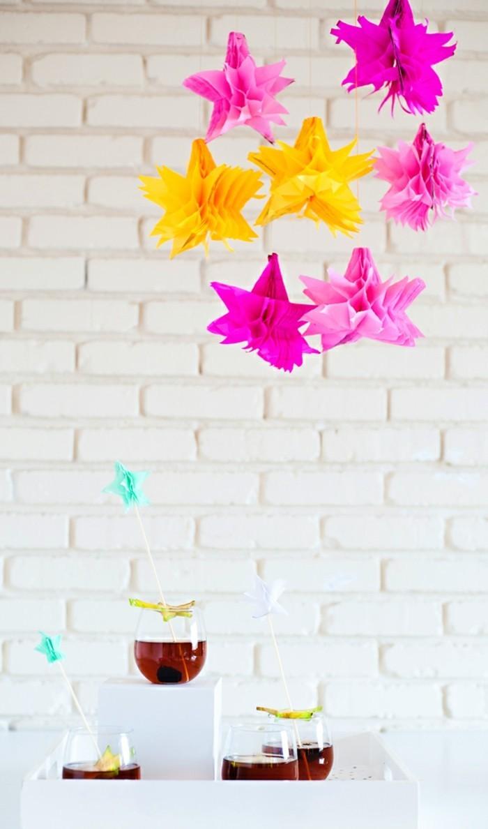 image-etoile-de-noel-bricolage-a-faire-couleurs-vives