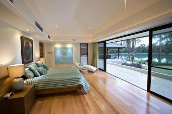 intérieur-fenetre-francais-grand-lambourde-ipe-terasse-ipe-intérieur-ou-éxtérieur-vitrage-vue-chambre-à-coucher