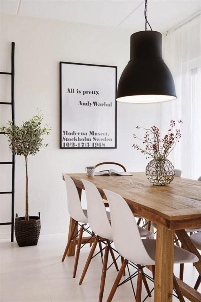 intérieur-votre-design-la-lampe-de-bureau-design-cuisine