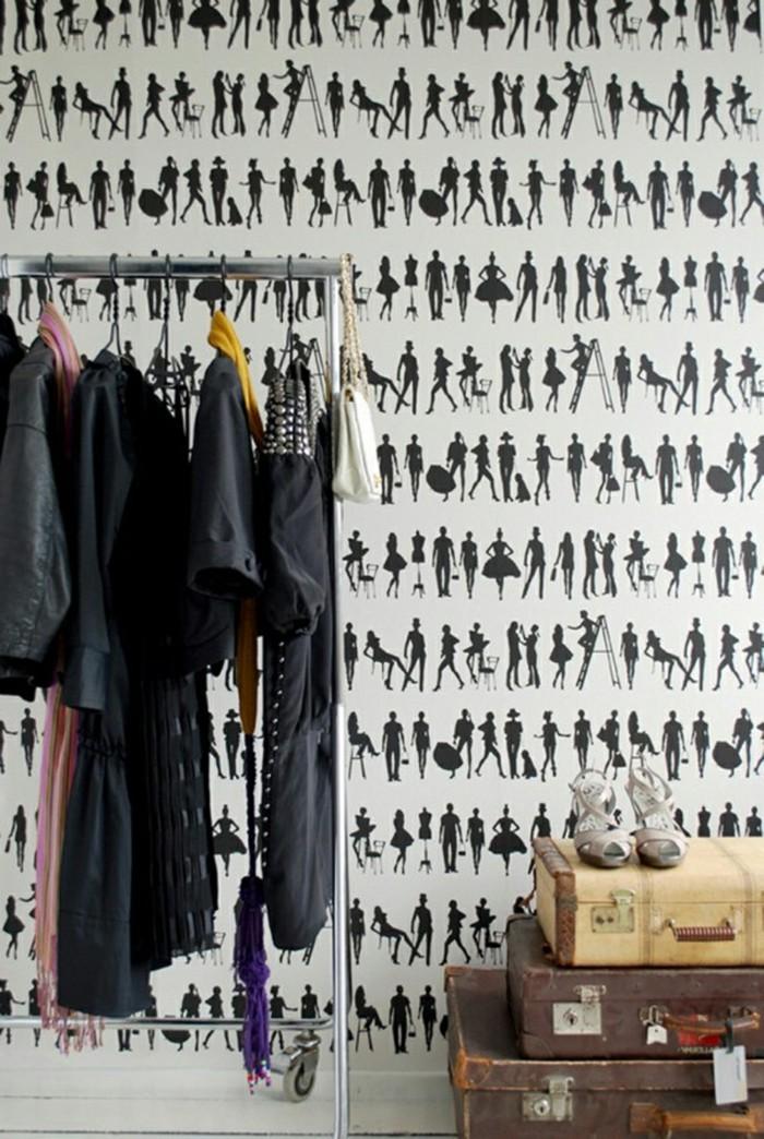 interieur-papier-peint-intissé-papier-peint-chambre-l-armoire