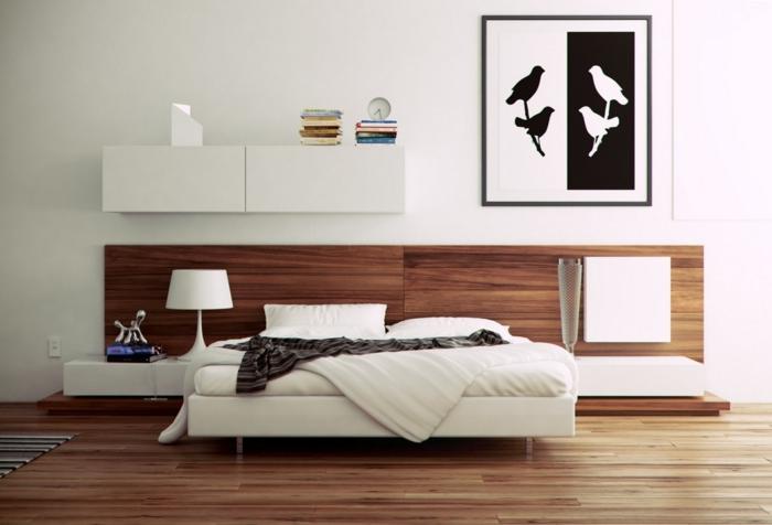 ipe-terrasse-parquet-ipe-planche-ipe-bois-exterieur-chambre-à-coucher-vaste-et-lumineuse