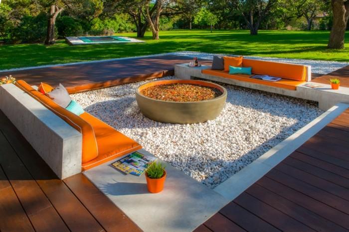 le bois ipe id es d 39 utilisation dans l 39 int rieur et l 39 ext rieur. Black Bedroom Furniture Sets. Home Design Ideas