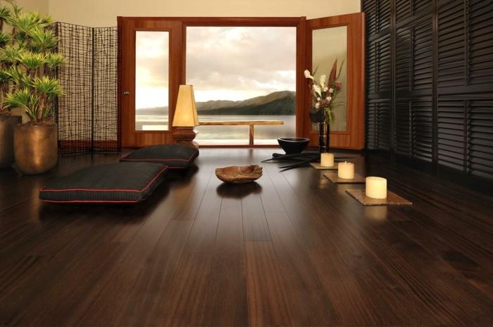 ipe-terrasse-parquet-ipe-planche-ipe-bois-exterieur-vue-magnifique
