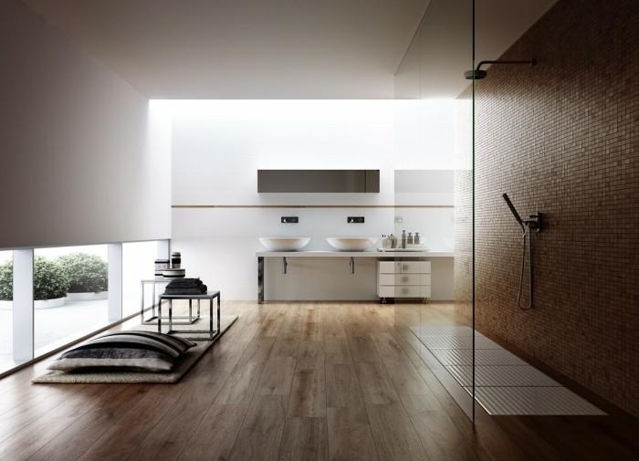 ipee-terrasse-bois-ipe-ipe-bois-tarif-ipe-moderne -belle-idée-salle-de-bain