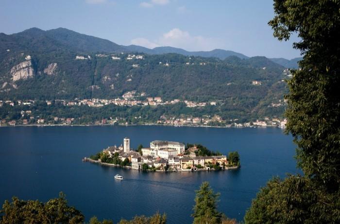 italie-les-lacs-du-nord-beauté-de-como-resized