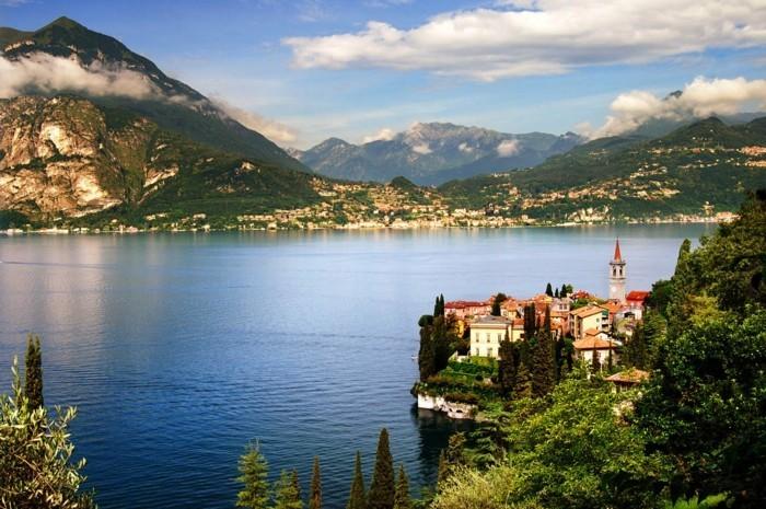 italie-les-lacs-du-nord-beauté-de-la-nature-à-admirer-resized