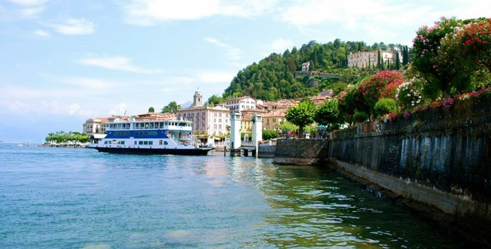 italie-les-lacs-visite-à-como-voyager-en-italie-près-de-milan-alpes-resized