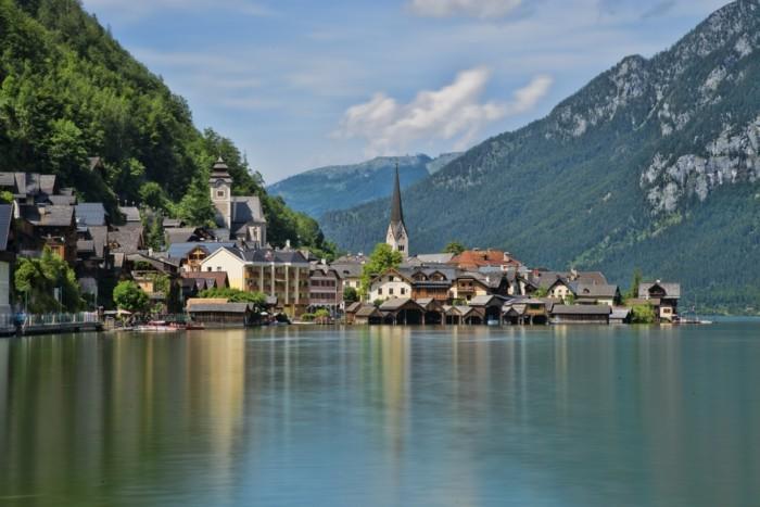 italie-les-lacs-visite-como-voyager-en-italie-lac-de-beauté-nature-resized