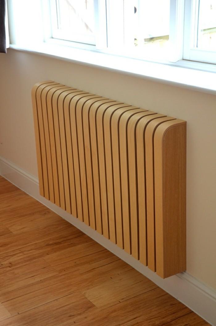 joli-cacher-radiateur-fonte-pour-les-murs-cacher-radiateur-