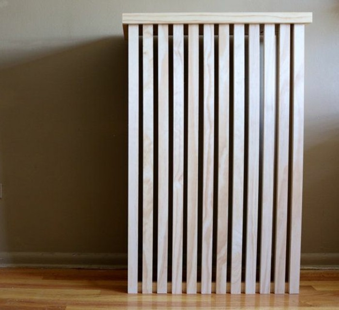joli-design-comment-cacher-un-radiateur-en-bois-cacher-radiateur-design-en-bois