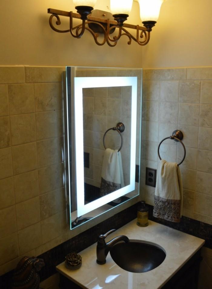 joli-miroir-miroir-éclairant-salle-de-bain-miroir-leroy-merlin-avec-carrelage-beige