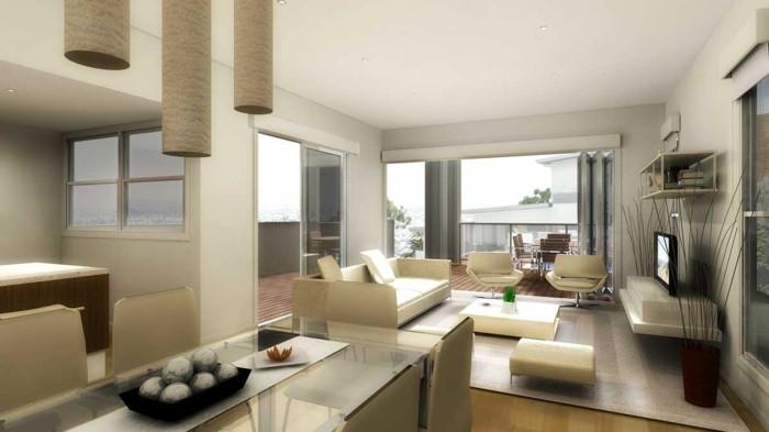 joli-salon-avec-terasse-et-une-porte-kz-pliante-parmi-le-salon-et-la-terrasse-avec-belle-vue