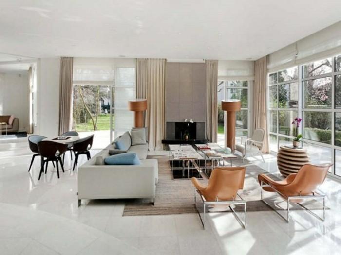 joli-salon-meuble-suedois-meubles-scandinaves-deco-nordique-de-couleur-clair-beaucoup-de-lumière