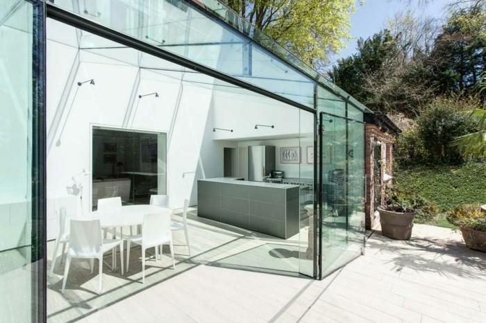 jolie-bioclimatique-veranda-bioclimatique-terasse-fabricant-veranda-grandes-fenetres