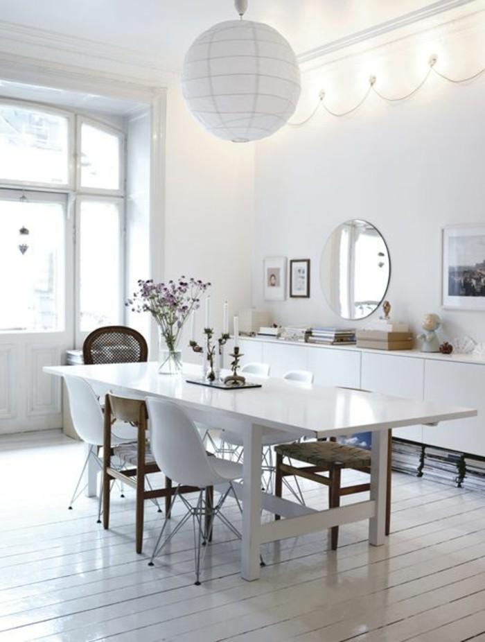 jolie-conforama-salle-a-manger-complete-salle-à-manger-complète-avec-meubles-en-bois