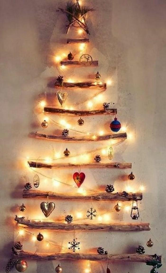 jolie-decoration-avec-guirlandes-lumineuses-guirlande-noel-decoration-pas-cher