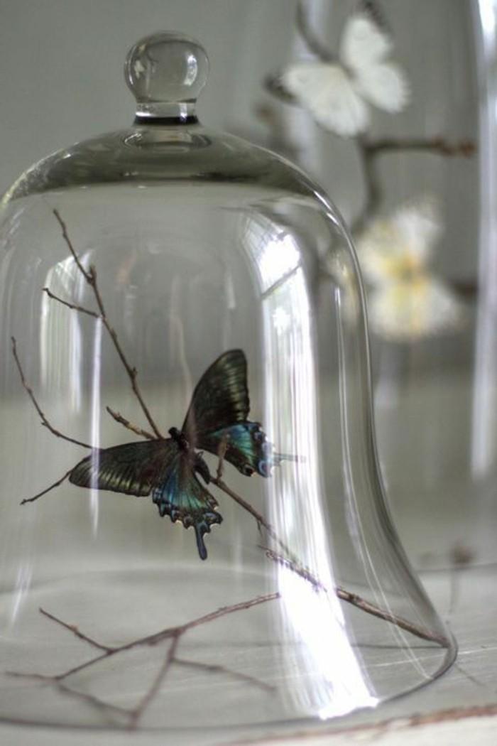 jolie-decoration-de-noel-en-verre-globe-verre-transparente-jolie-cloche-en-verre-decoration