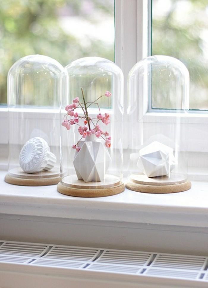 jolie-decoration-de-noel-originale-pas-cher-globe-verre-cloche-à-gateau-en-verre-transparente