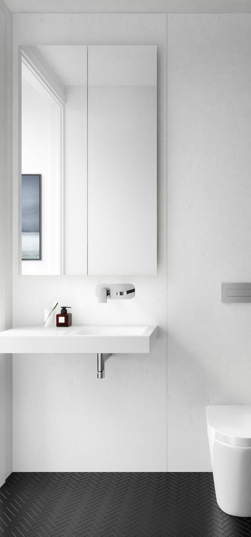 jolie-faience-salle-de-bain-noir-et-blanc-salle-de-bain-noir-et-blanc-moderne